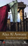 """Yacoubian-bygningen"" av Alaa Al Aswany"
