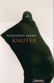 """""""Knuter"""" av Nuruddin Farah"""