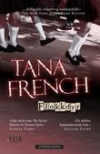 """Flokkdyr"" av Tana French"