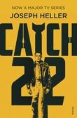 """""""Catch-22"""" av Joseph Heller"""