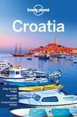 """Croatia"""