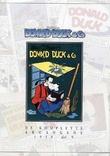 """Donald Duck & co - Del V"" av Disney"