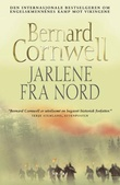"""""""Jarlene fra nord - roman"""" av Bernard Cornwell"""