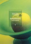 """""""Sykepleierens ernæringsbok"""" av Rolf Jarl Sjøen"""