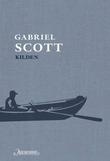 """""""Kilden"""" av Gabriel Scott"""