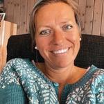Catrine Bøe Dybendal