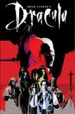 """""""Bram Stoker's Dracula (Graphic Novel)"""" av Roy Thomas"""
