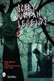 """""""Scary Urban Legends"""" av Tom Baker"""