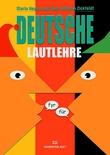 """Deutsche Lautlehre"" av Sturla Høyem"