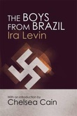 """""""The boys from Brazil"""" av Ira Levin"""