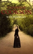 """Kate Hannigan"" av Catherine Cookson"