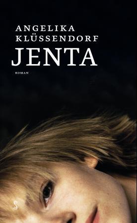"""""""Jenta"""" av Angelika Klüssendorf"""