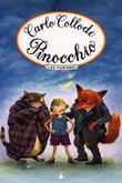 """""""Pinocchio"""" av Carlo Collodi"""