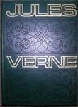 """""""Reisen til månen ; En ferd rundt månen ; Et drama i luften"""" av Jules Verne"""