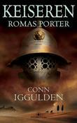 """""""Romas porter"""" av Conn Iggulden"""