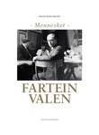 """""""Mennesket Fartein Valen"""" av Fartein Valen-Sendstad"""