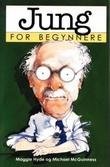 """""""Jung for begynnere"""" av Maggie Hyde"""