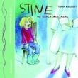 """""""Stine og skoletannlegen"""" av Tania Kjeldset"""