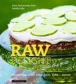 """""""Raw delight - desserter, is, kaker, paier, kjeks - mmm!"""" av Erica Palmcrantz Aziz"""