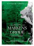 """""""Markens grøde"""" av Gunnar Sommerfeldt"""