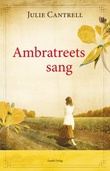"""Ambratreets sang"" av Julie Cantrell"