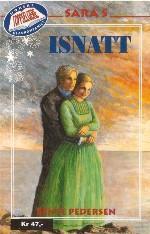 """""""Isnatt"""" av Bente Pedersen"""