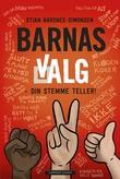 """""""Barnas valg - din stemme teller!"""" av Stian Barsnes Simonsen"""