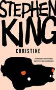"""Christine"" av Stephen King"