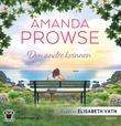 """""""Den andre kvinnen"""" av Amanda Prowse"""