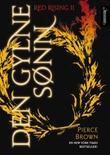 """""""Den gylne sønn"""" av Pierce Brown"""