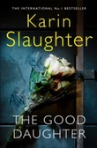 """The good daughter"" av Karin Slaughter"