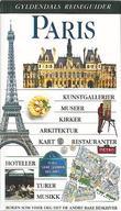 """""""Paris"""" av Alan Tillier"""