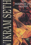 """""""En passende ung mann  2"""" av Vikram Seth"""