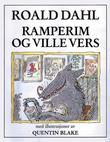 """""""Ramperim og ville vers"""" av Roald Dahl"""