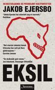 """Eksil"" av Jakob Ejersbo"