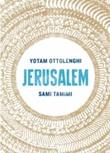 """""""Jerusalem"""" av Yotam Ottolenghi"""