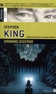 """""""Drømmejegerne"""" av Stephen King"""