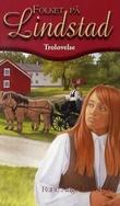 """""""Trolovelse"""" av Rune Angell-Jacobsen"""