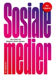 """""""Sosiale medier"""" av Ida Aalen"""