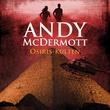 """Osiris-kulten"" av Andy McDermott"