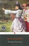"""The Age of Innocence (Penguin Twentieth Century Classics)"" av Edith Wharton"