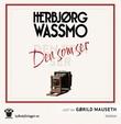 """""""Den som ser"""" av Herbjørg Wassmo"""