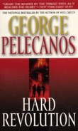 """Hard revolution"" av George Pelecanos"
