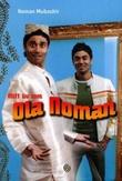 """Mitt liv som Ola Noman"" av Noman Mubashir"