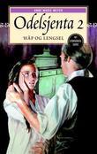 """""""Håp og lengsel"""" av Anne Marie Meyer"""