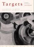 """""""Targets - workbook : engelsk grunnkurs"""" av Jorunn Berntzen"""