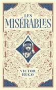 """""""Les miserables"""" av Victor Hugo"""