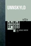 """Unnskyld roman"" av Ida Hegazi Høyer"