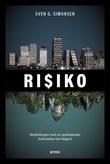 """""""Risiko"""" av Sven G. Simonsen"""