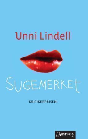 """""""Sugemerket"""" av Unni Lindell"""